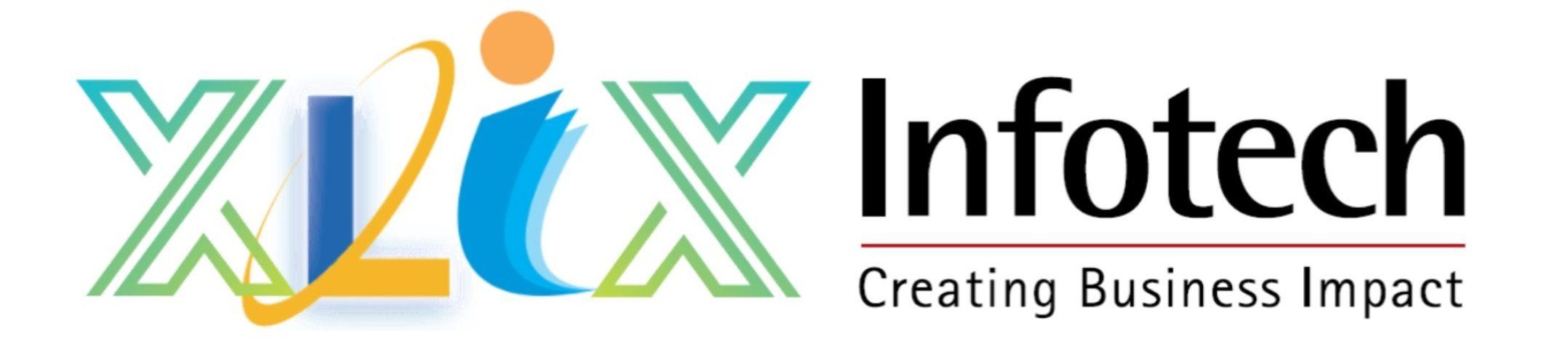 Xlix Infotech